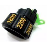 Potenciômetro p/ Politriz DWP849 X Dewalt N036455
