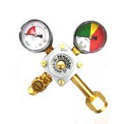 REGULADOR DE PRESSÃO FR-420B/FSA (SAIDA SIMPLES)
