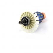 Rotor Induzido 220v para Serra Esquadria DW713 Dewalt 623917-00