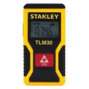 Trena Mini Laser 9 M Stanley STHT77425 TLM30