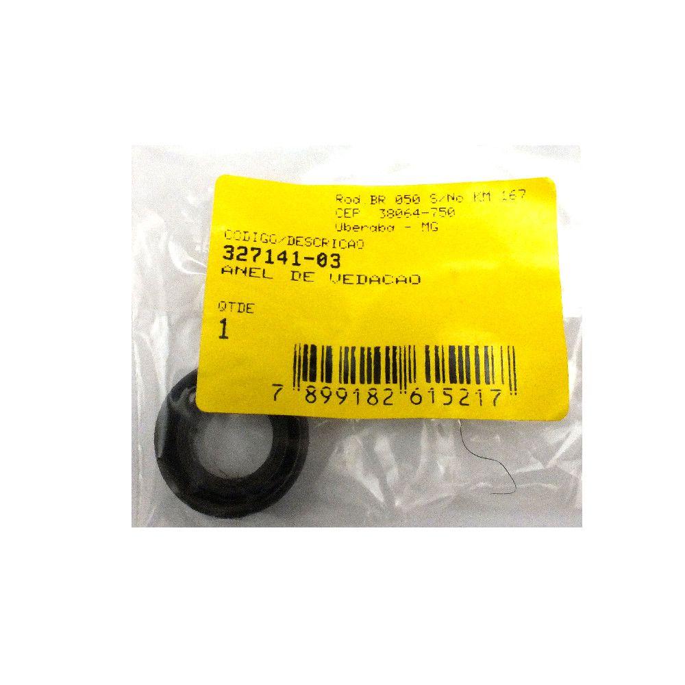 Anel de Vedação DeWALT p/ D25405-B2 - T2 Cod: 327141-03