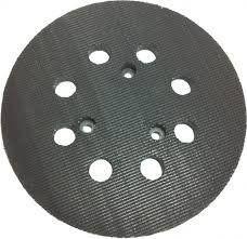 Base Almofada Para Roto Orbital D26451 Dewalt 151281-08
