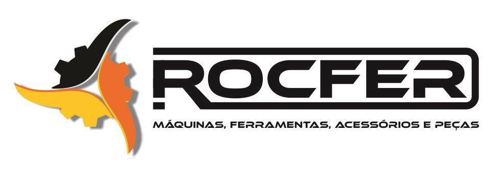 40b76d19c7ca7 Boné De Proteção Azul Marinho Carbografite 012497212 - Rocfer Comércio e  Serviços Ltda