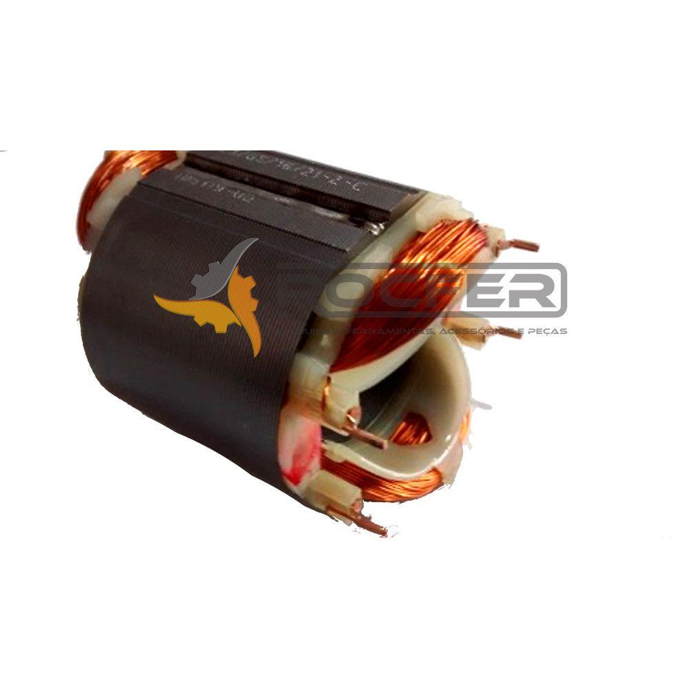 Estator/bobina Original P/furade Dw502 , DW508 220V 185119-00