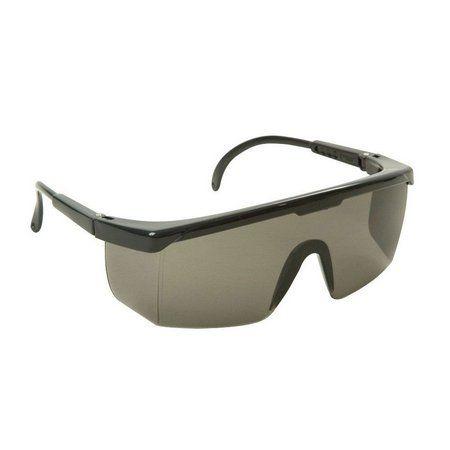 Óculos Segurança Spectra 2000 - Cinza Carbografite 12228812