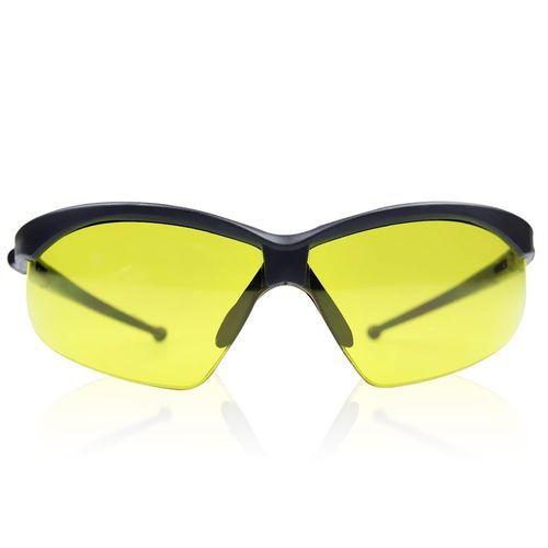 300eaa233 Óculos Segurança Wind Ambar Carbografite 012544112 - Rocfer Comércio ...