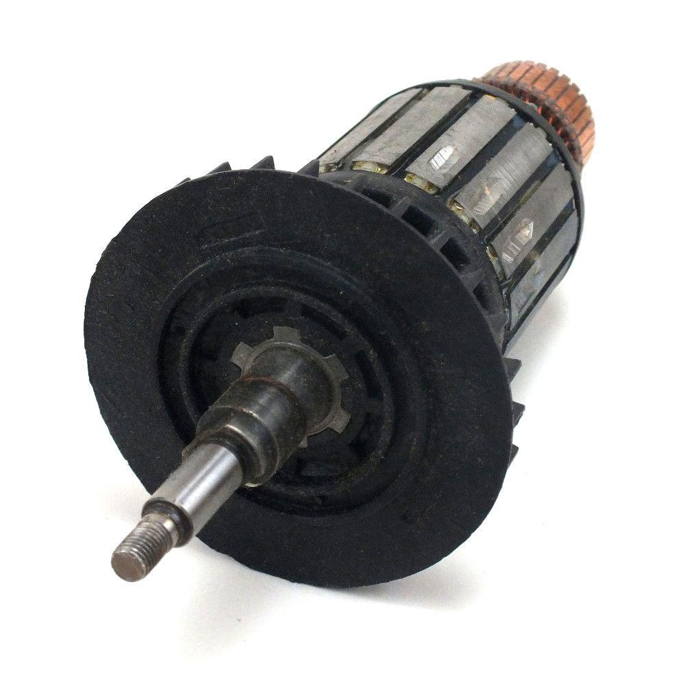 Rotor 220V 45mm para D28474WB2 - Tipo 5 Cod: 187166-03