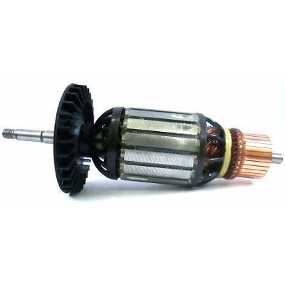 Rotor 220V 60mm DeWALT para D28476WB2 - Tipo3 e 4 187167-01