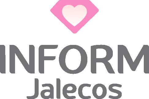 Inform Jalecos