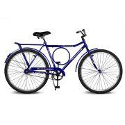 Bicicleta Kyklos Aro 26 Circular 5.9 Contrapedal Azul