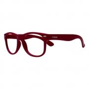 Armação para Óculos Díspar ID2452 Infantil Idade 6 a 9 anos - Pink