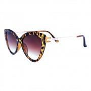 Óculos De Sol Díspar D2307 - Tartaruga