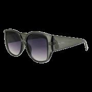 Óculos de Sol Sun John 5119 Butterfly Fumê