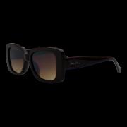 Óculos de sol Sun John 5140 - Marrom