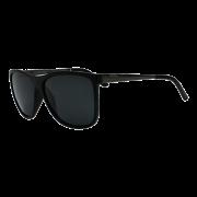 Óculos de sol Your Way 4306YW Lentes Polarizadas - Proteção UV400 - Preto Fosco