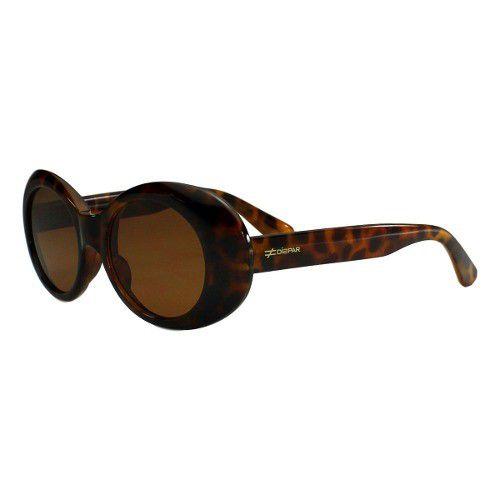 Óculos De Sol Díspar D1940 Mini - Demi