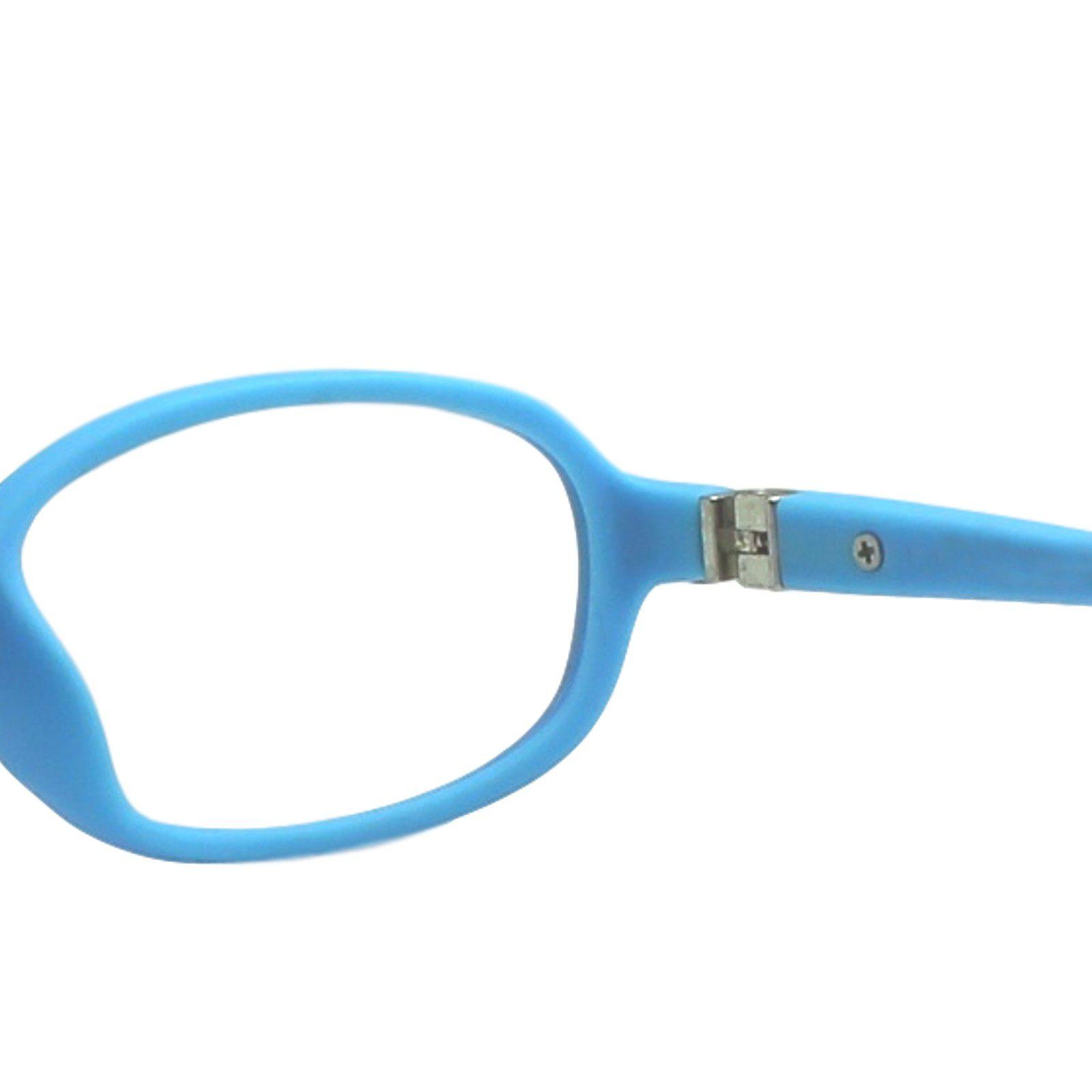 ... Armação para Óculos de Grau Díspar ID1944 Flexível Infantil Rosa 3 a 6  anos - Díspar ... 23333cb297