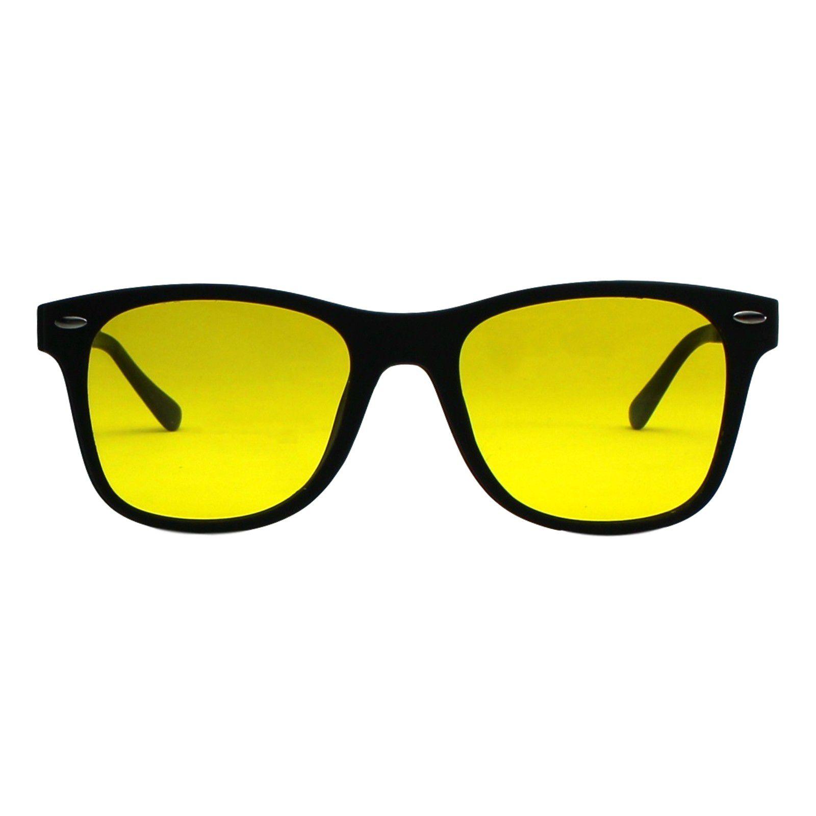 ... Armação para Óculos Díspar D1965 Clip On 2 Lentes - Preto - Díspar Style  ... bdb5473745