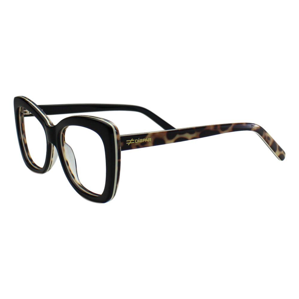 b16b56e13 oculos+de+sol+dispar+id1797+infantil+aviador+vermelho+1000117065xJM