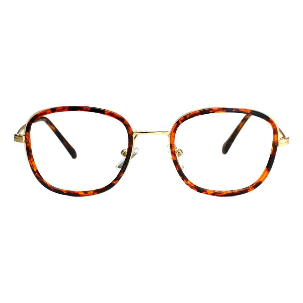 Armação para Óculos Díspar D2024 - Demi