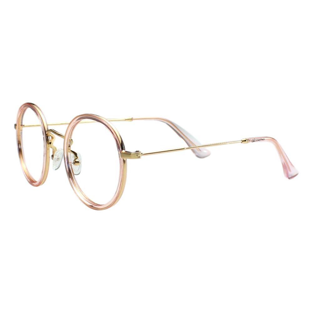 Todos os produtos - Busca na Óculos de sol, adultos e infantis ... 948ee11dfd
