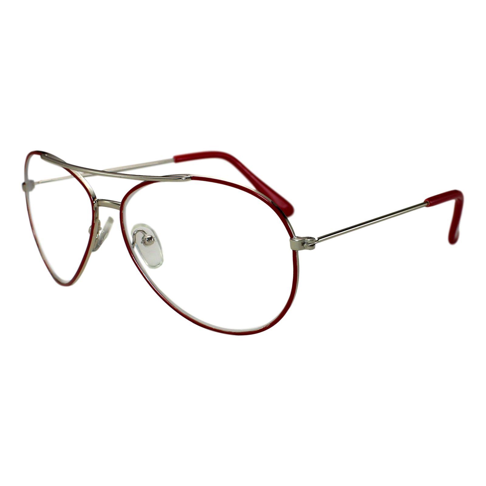 c69232b269055 Armação para Óculos Díspar ID1745 infantil- Vermelho Idade 9 a 12 anos