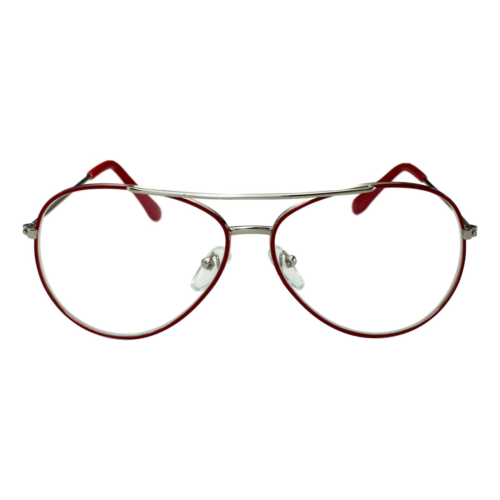 75a2d6003db5e ... Armação para Óculos Díspar ID1745 infantil- Vermelho Idade 9 a 12 anos  ...