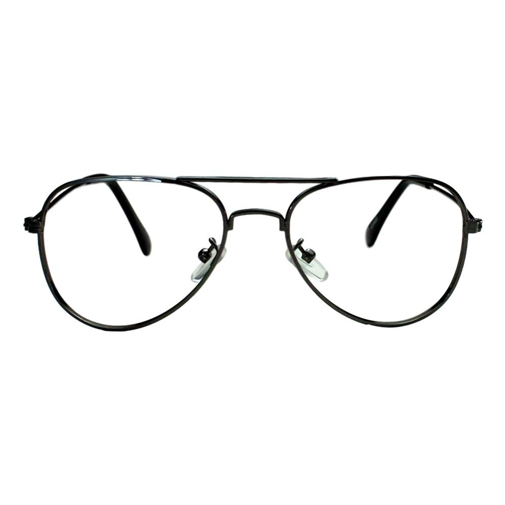 ... Armação para Óculos Díspar ID1905 infantil - Chumbo Idade 6 a 9 anos -  Díspar Style ... 4b44cd7549