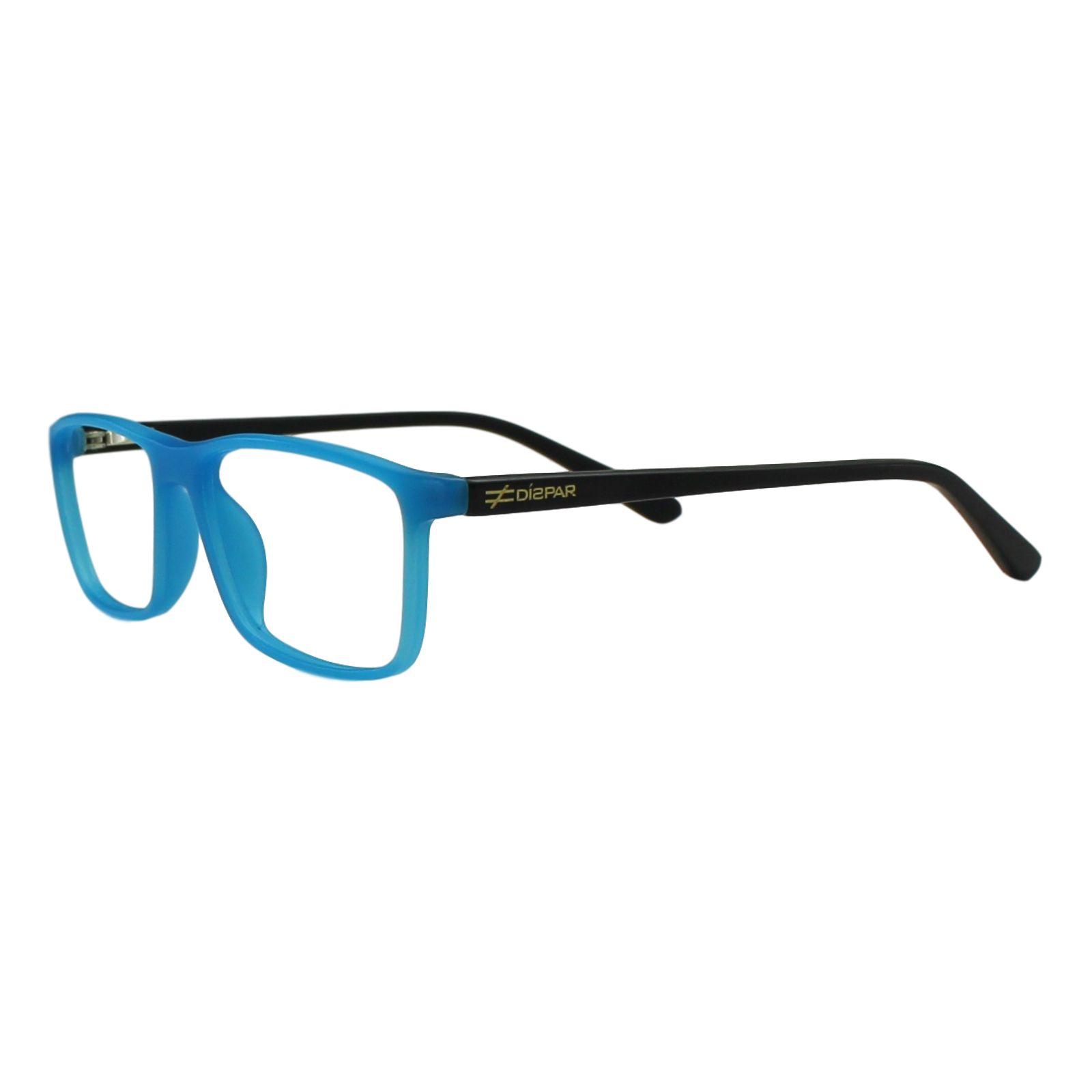 Encontre ofertas imperdíveis somente aqui na Óculos de sol, adultos ... 44a9a655bb