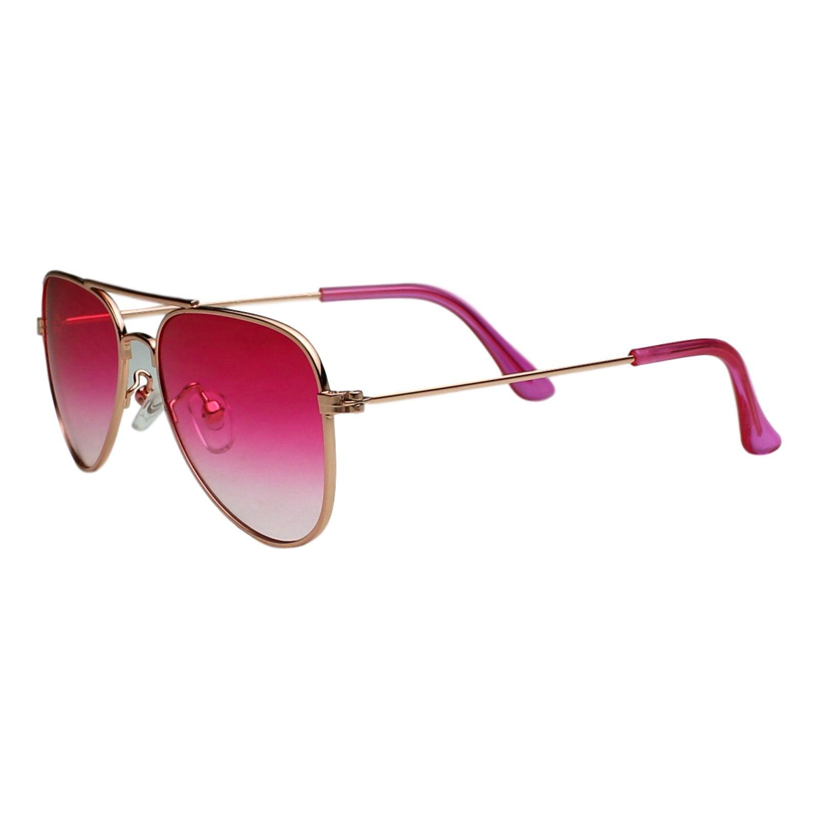 Óculos de Sol Díspar ID1902 infantil idade 3 a 6 anos - Díspar Style ... 484e3de97d
