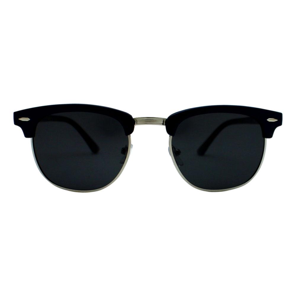 Óculos de Sol  Díspar 2498 Azul
