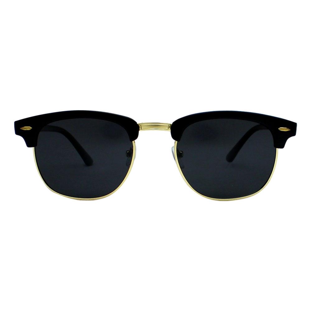 Óculos de Sol  Díspar 2498 - Preto