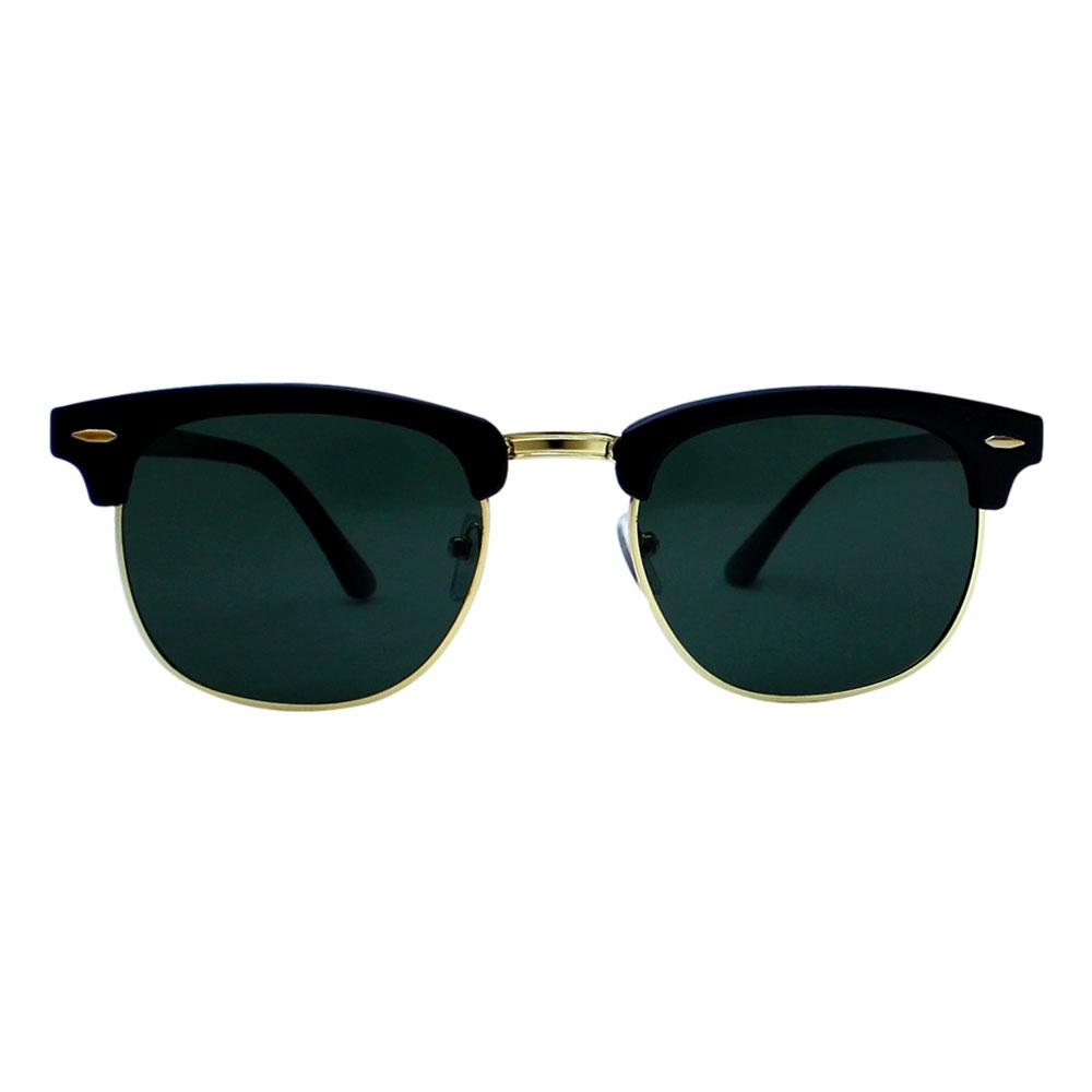 Óculos de Sol  Díspar 2498 Preto/G15