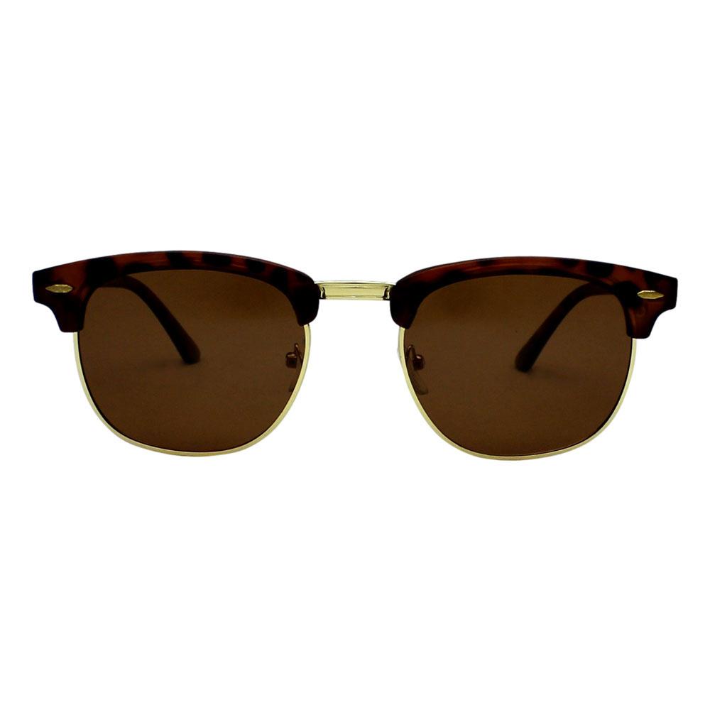 Óculos de Sol  Díspar 2498 Tartaruga