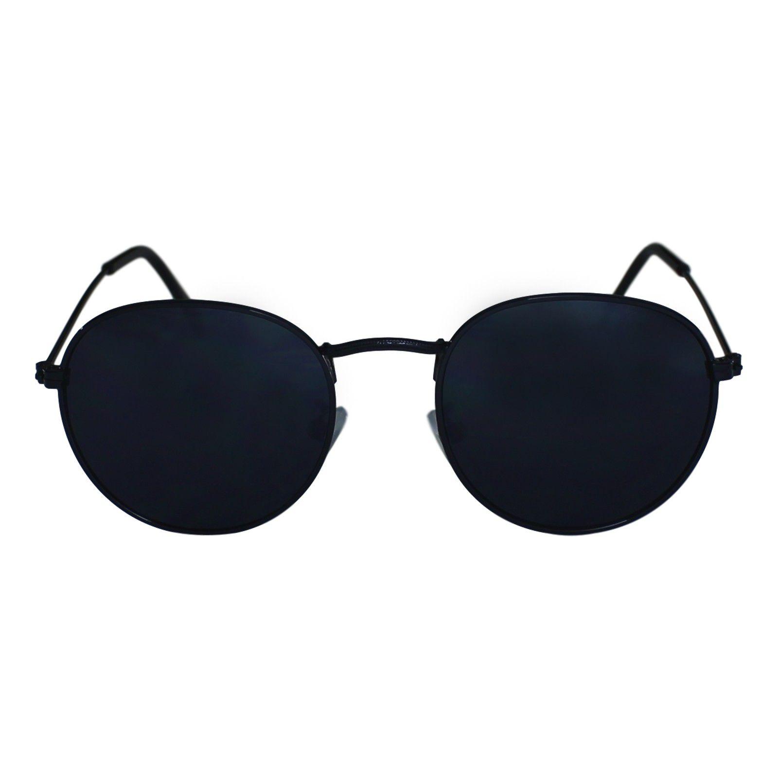 Óculos De Sol Díspar D1626 Preto