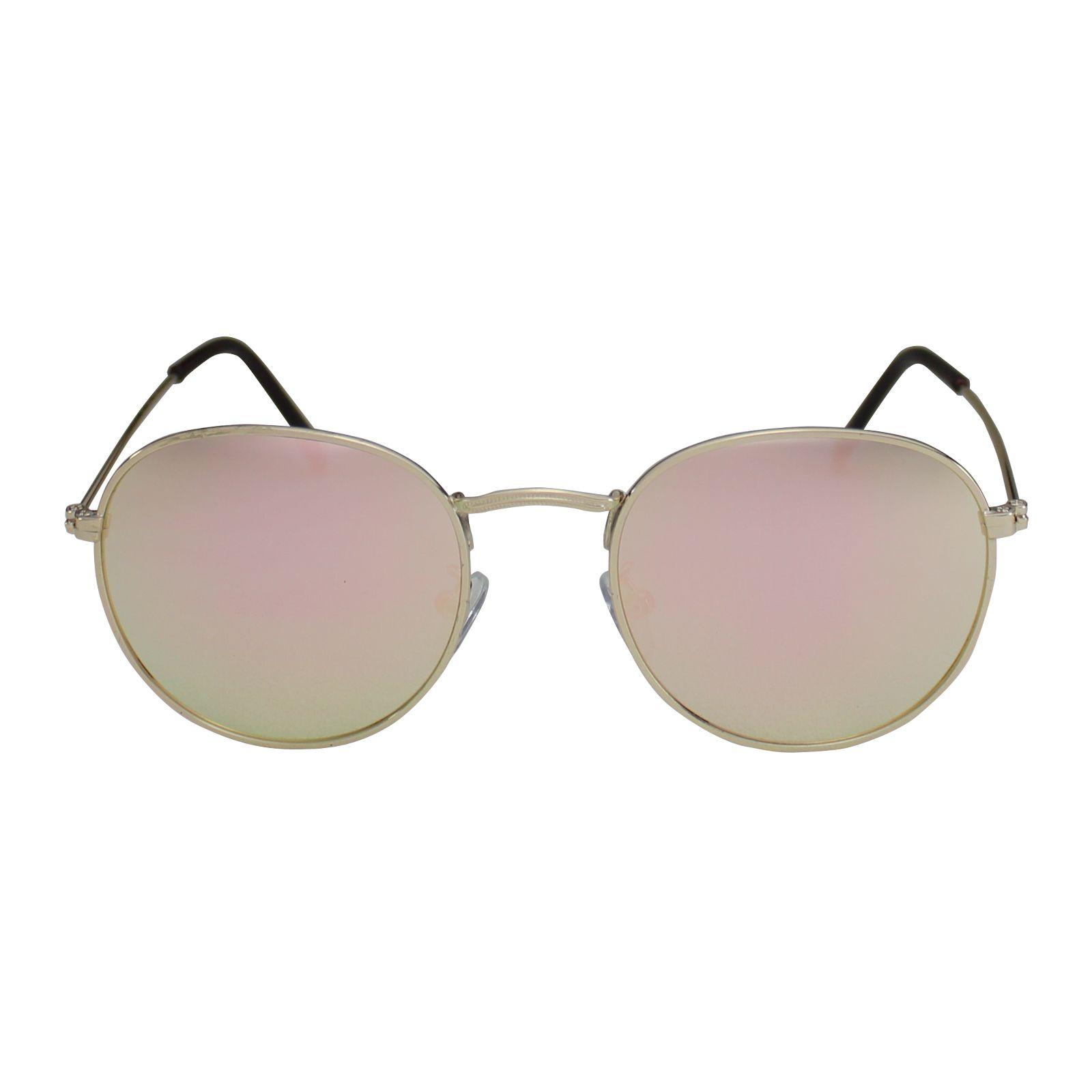 Óculos De Sol Díspar D1626 - Rose