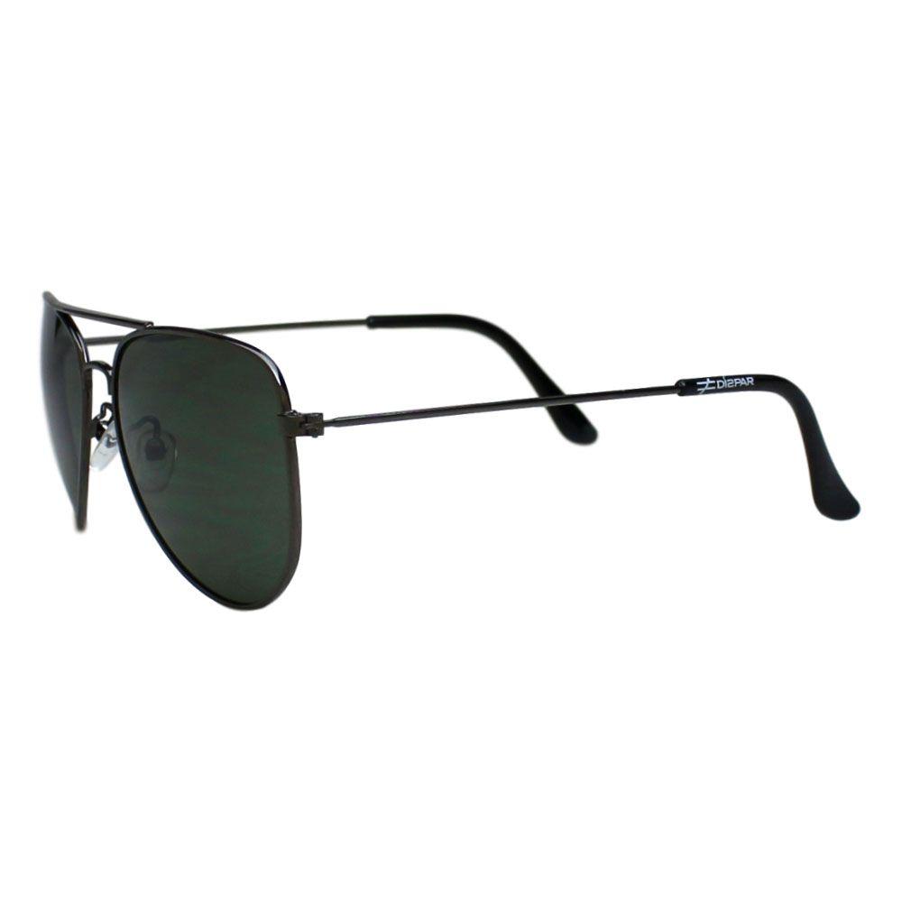 Óculos De Sol Díspar D1629 G-15 - Verde