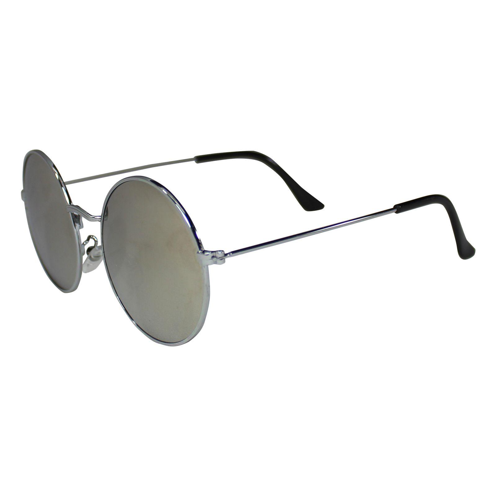 Óculos De Sol Díspar D1653 Prata