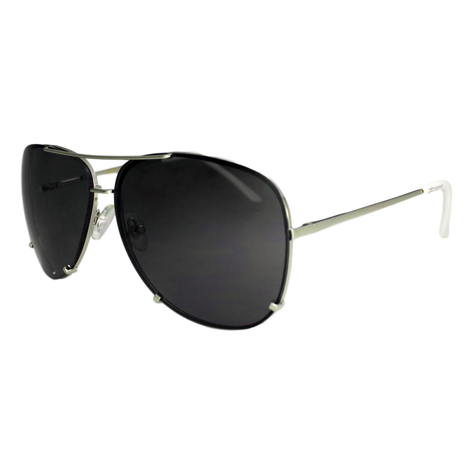 Óculos De Sol Díspar D1666 Branco