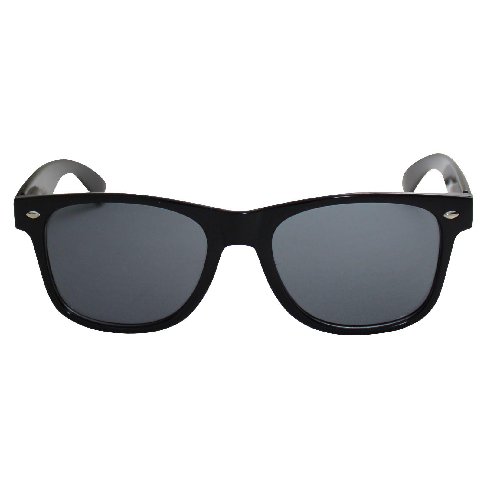 Óculos De Sol Díspar D1861 Preto