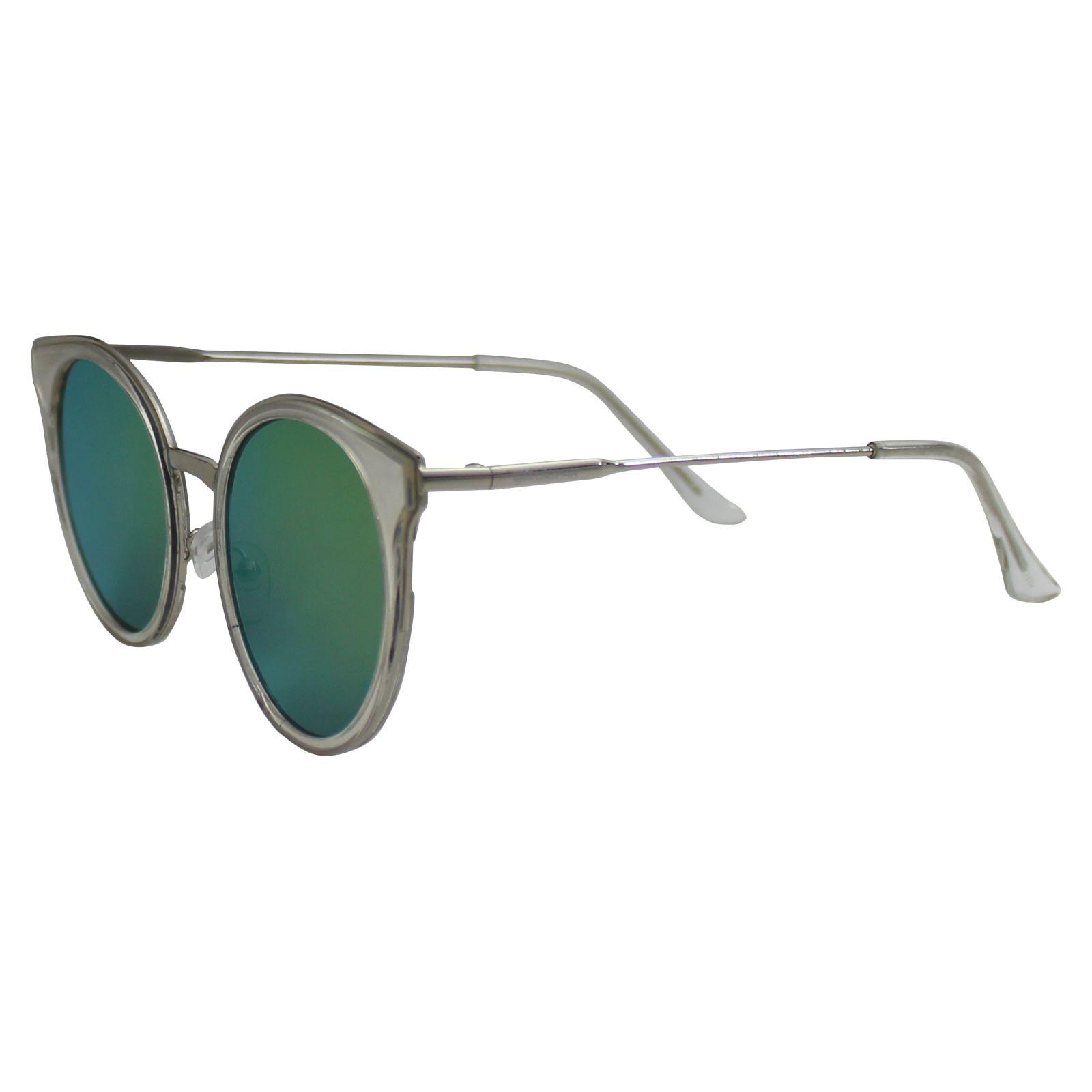 Óculos De Sol Díspar D1864 Rosa