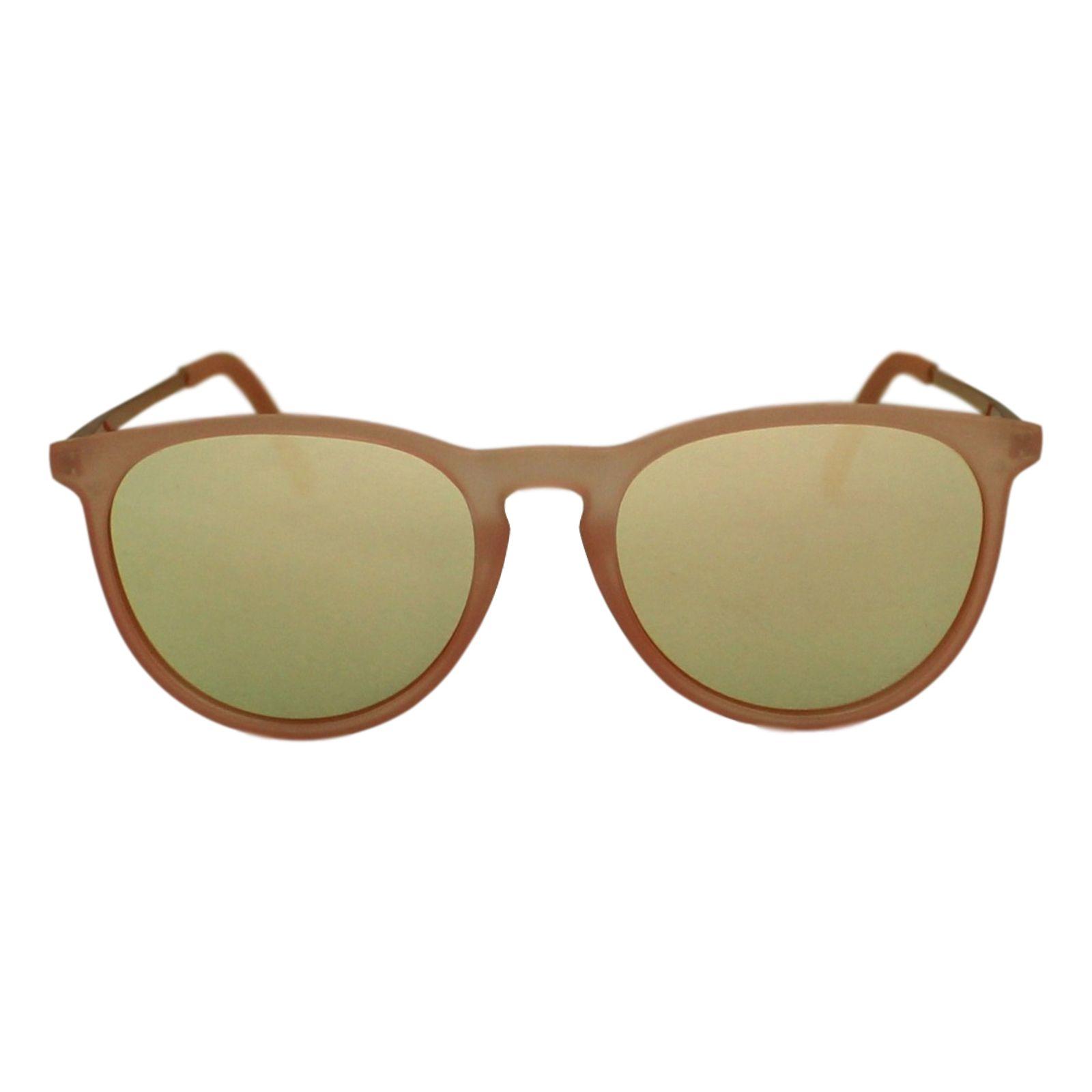Óculos De Sol Díspar D1892 Rosê