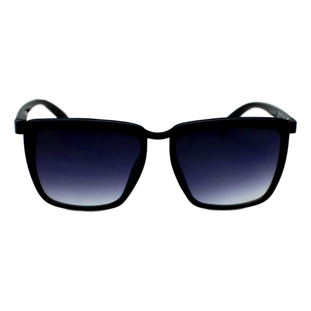 Óculos De Sol Díspar D1900 Chumbo