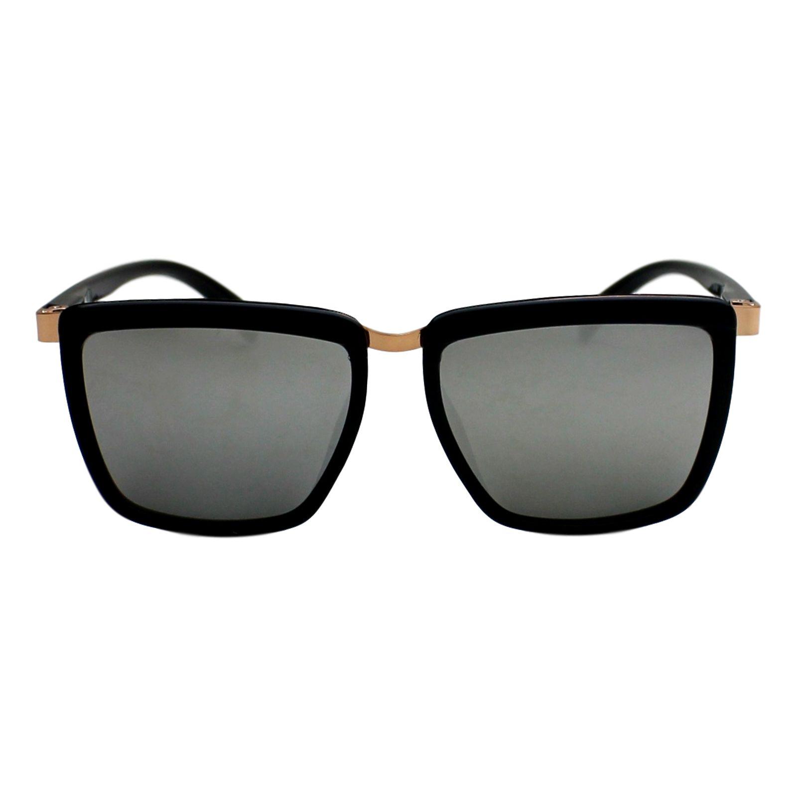 Óculos De Sol Díspar D1900 Prata