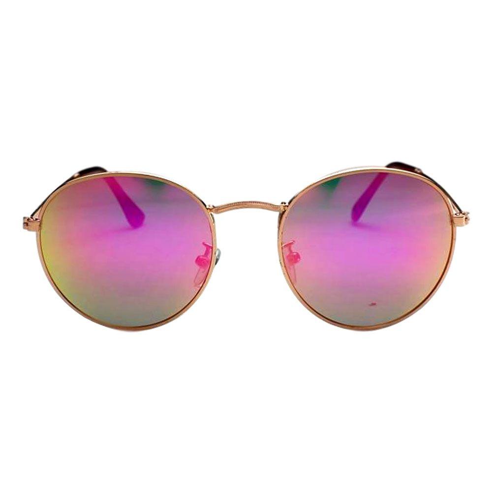 Óculos De Sol Díspar D2015 Rosa
