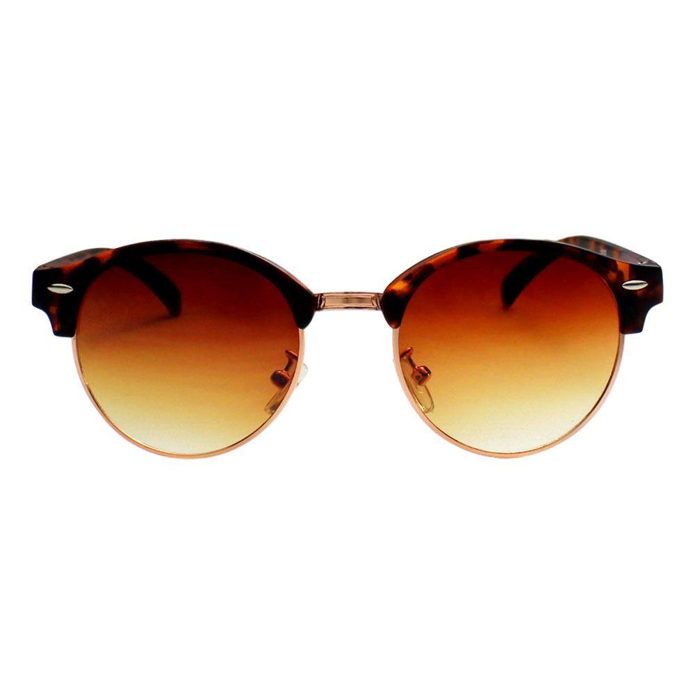 Óculos De Sol Díspar D2017 - Demi