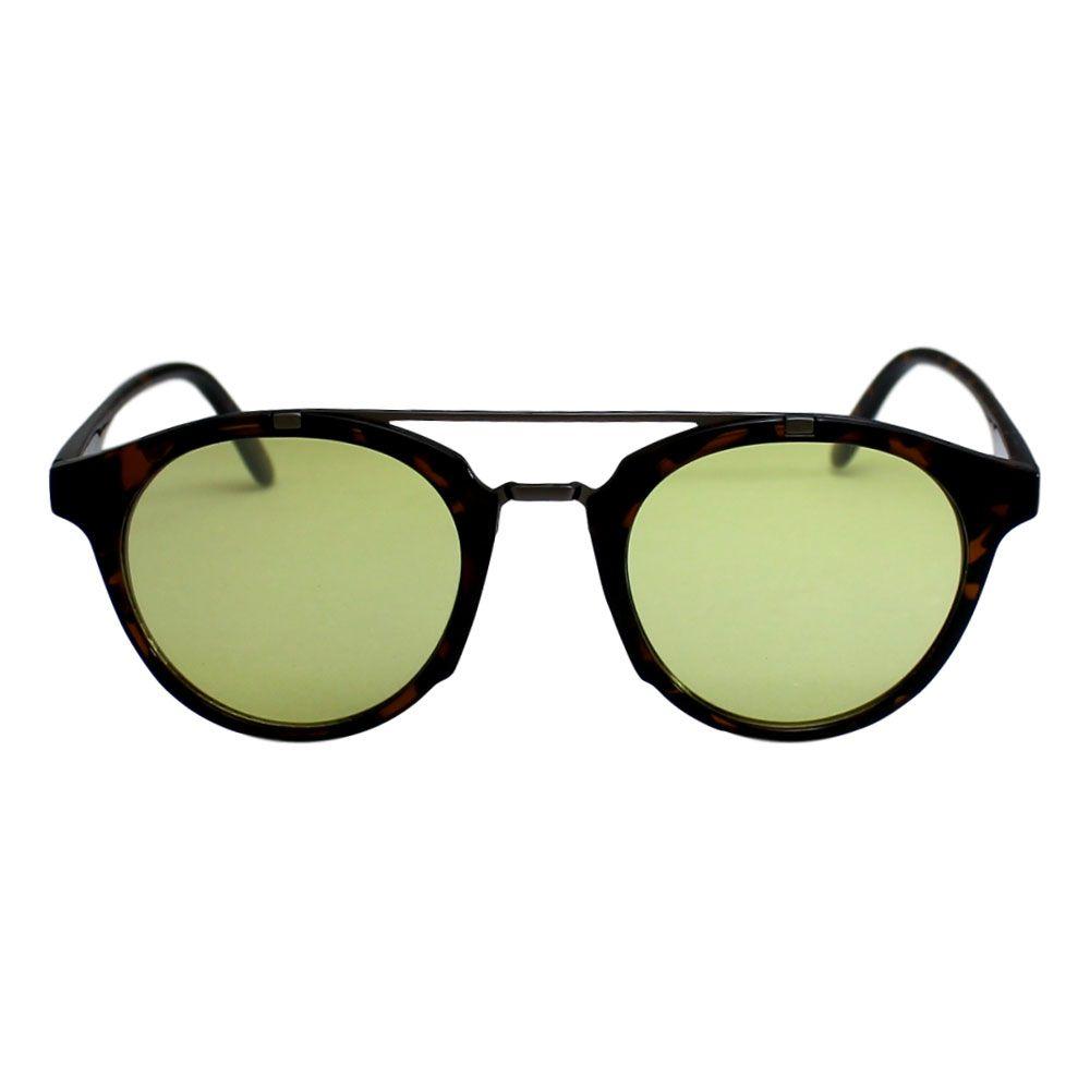 Óculos De Sol Díspar D2086 - Demi