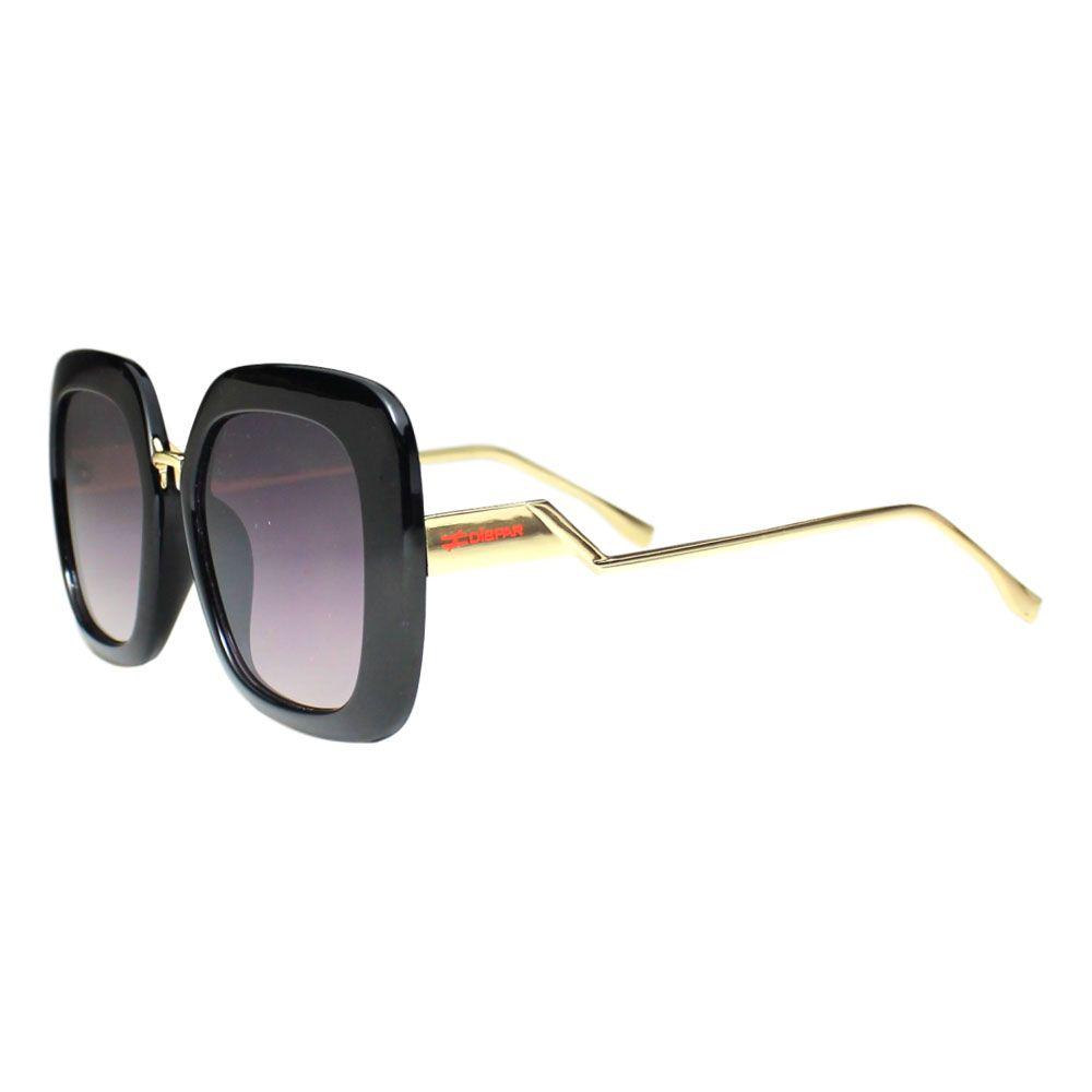 Óculos De Sol Díspar D2099 - Preto