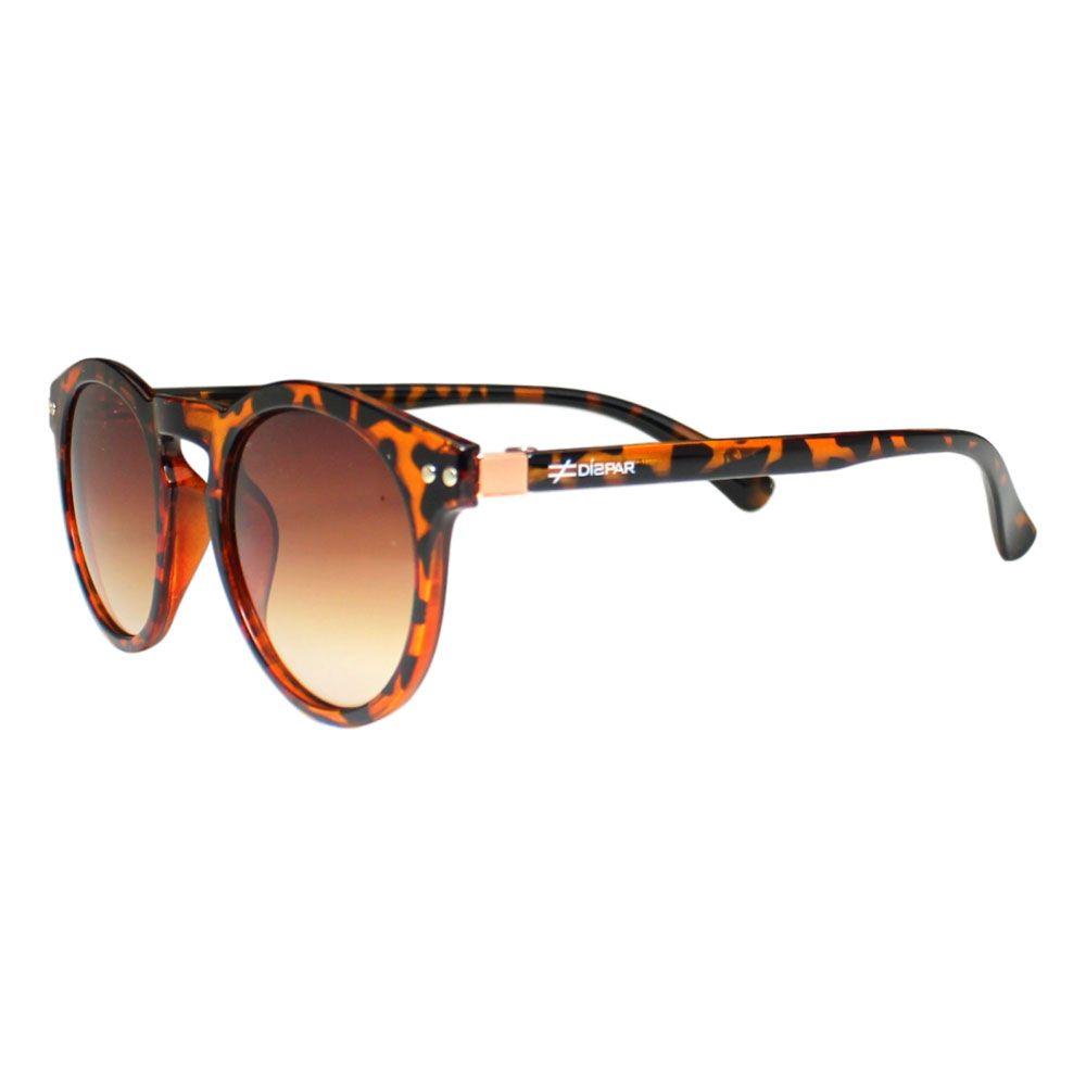 Óculos De Sol Díspar D2116 - Demi