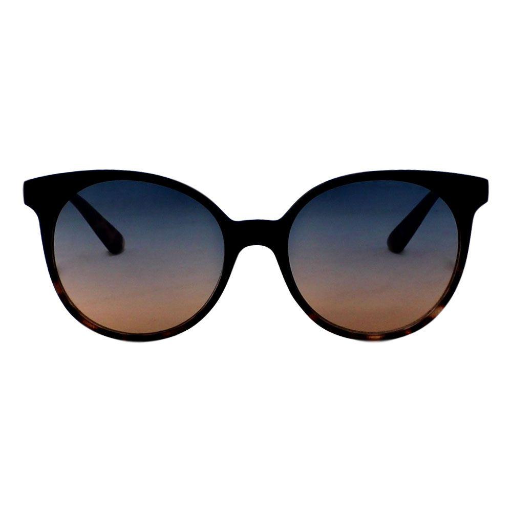 Óculos De Sol Díspar D2288 Borboleta - Tartaruga